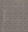 HGTV Home Upholstery Fabric 56\u0022-Honeymoon Zinc