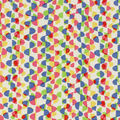 Home Essentials Décor Fabric-Hilo Punch