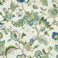 Upholstery Fabric 59\u0022-Vanderbilt Sapphire