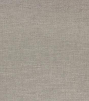 Optimum Performance Multi-Purpose Decor Fabric 54''-Natural