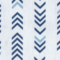 Home Essentials Decor Fabric-Up And Down Sail