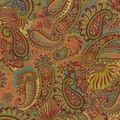 SMC Designs Mix It Up Upholstery Fabric 54\u0022-Carnival