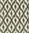 Home Decor 8\u0022x8\u0022 Fabric Swatch-Williamsburg Dedra Shade