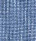 Waverly Upholstery Fabric 55\u0022-Celine/Bluejay
