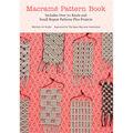 St. Martin\u0027s Books Macrame Pattern Book