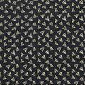 Harry Potter Cotton Fabric 44\u0022-Deathly Hallows