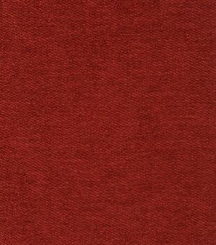 "Richloom Studio Multi-Purpose Decor Fabric 55""-Geyser/Tomato"