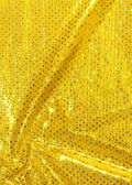 Performance Apparel Poly Spandex Fabric 24\u0022-Yellow