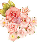 Prima Flowers-Haley