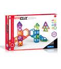 PowerClix, 100-piece Educational set