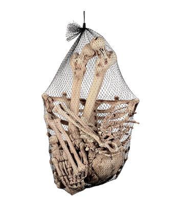 The Boneyard Bag Of Bones