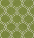 Covington Multi-Purpose Decor Fabric 58\u0022-Freshn