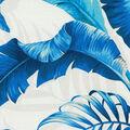 Tommy Bahama Outdoor Fabric 9\u0022x9\u0022 Swatch-Palmiers Carib