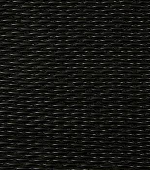 Yaya Han Collection Textured Weave Armor