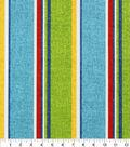 Solarium Outdoor Decor Fabric 54\u0027\u0027-Sovaro Carnival