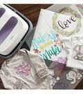 Cricut EasyPress Special Edition Wisteria Bundle