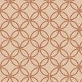 Eaton Square Lightweight Decor Fabric 51\u0022-Alana/Spice