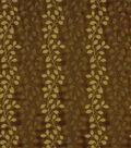 Home Decor 8\u0022x8\u0022 Fabric Swatch-Signature Series Whelan Terracotta