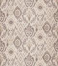 Eaton Square Upholstery Fabric 54\u0022-Frisco/Elephant