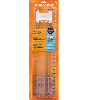 Fiskars Ruler Connector Set