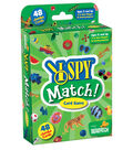 Briarpatch I Spy Match! Card Game
