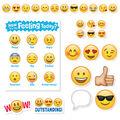 Creative Teaching Press Emoji\u0027s Classroom Collection