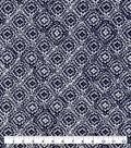 Snuggle Flannel Fabric-Sketch Home Dec