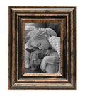 Photo Frame 5\u0027\u0027x7\u0027\u0027-Bronze