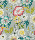 Home Decor 8\u0022x8\u0022 Fabric Swatch-Covington Amagensett