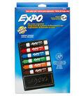 EXPO 2 pk Low Odor Dry Erase Organizers