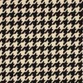 Barrow Multi-Purpose Decor Fabric 57\u0022-Domino