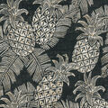 Tommy Bahama Outdoor Fabric-Carate Batik Noche