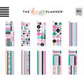 The Happy Planner Washi Sticker Book-Girly