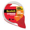 Scotch Storage Tape