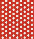 Home Decor 8\u0022x8\u0022 Swatch Fabric-Waverly SNS Shoji Jewel