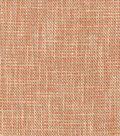 Multi-Purpose Decor Fabric 54\u0022-Brasilia Spice??