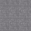 Keepsake Calico Glitter Cotton Fabric-Gray Haystack