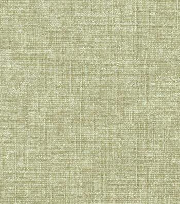 "Crypton Upholstery Fabric 54""-Clooney Bayleaf"