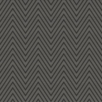 Stripe Chevron