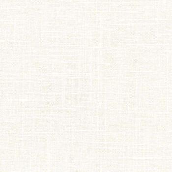 "Signature Series Lightweight Decor Linen Fabric 55""-Cream"
