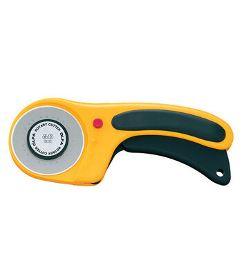 Olfa® Deluxe Rotary Cutter-60mm