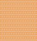 SMC Designs Fabric 54\u0022-Castello/ Carrot