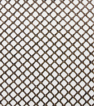 Yaya Han Collection Metallic Netting-Copper