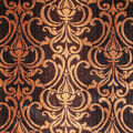 Home Decor 8\u0022x8\u0022 Fabric Swatch-Upholstery  Barrow M8585-5983 Tigers Eye