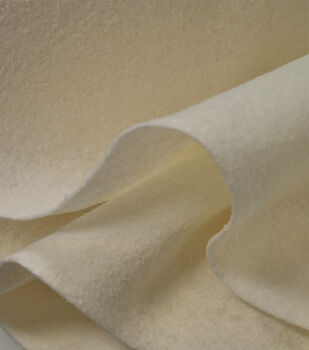 Heirloom 80/20 Cotton Blend Batting