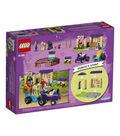 LEGO Friends Mia\u0027s Foal Stable 41361