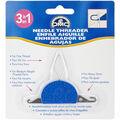 DMC 3-in-1 Needle Threader Multipack of 24