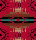 Anti-Pill Fleece Fabric 58\u0022-Moondance