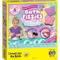 Creativity for Kids Butterfly Surprise Bath Fizzy Kit