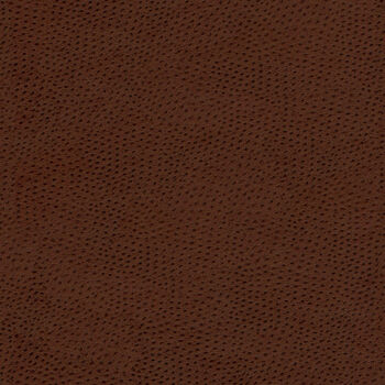 "Upholstery Vinyl 54""-Corsica Briar"